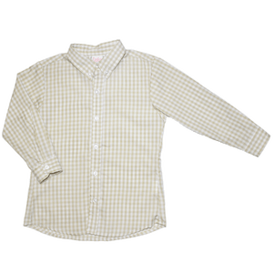 1z 2z 3z boy clothing button down fall toddler boutique
