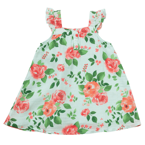 1z 2z 3z muslin sundress angel dear muslin clothing boutique