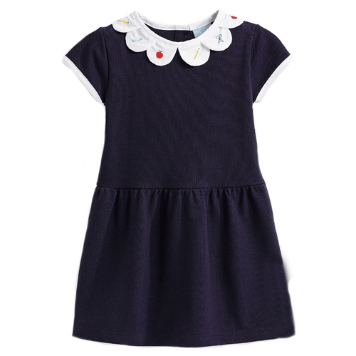 1z 2z 3z richmond virginia bella bliss cadence dress baby boutique toddler boutique childrens back to school clothing