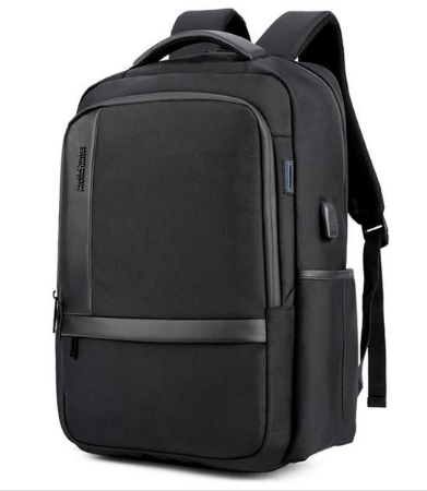 https://backpackcnd.com/collections/usb-charging-backpacks/products/business-laptop-waterproof-charging-backpack-backpack-with-usb-charging-port?variant=7861741355056