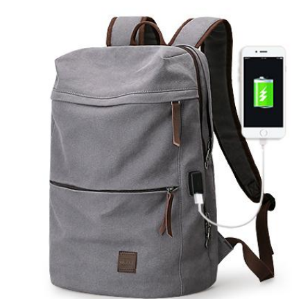 https://backpackcnd.com/collections/usb-charging-backpacks/products/muzee-2017-new-canvas-backpack-usb-design-backpack-men-male-student-bag-for-weekend-mochila-suit-for-15-6-inches-latop-backpack?variant=6938586841136