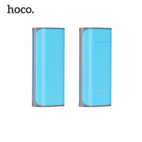 5200mAh  Mini  Portable Mobile Phone External Battery Charger