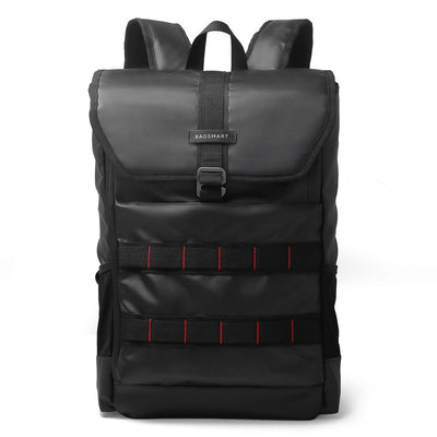 Laptop Backpack 15.6 Inch Laptop Bag