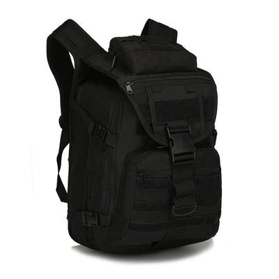 40L Military Tactical Daypack Assault Backpack