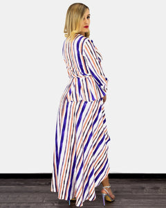 products/heavenly-long-sleeve-striped-belted-top-top-2.jpg