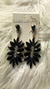 Paris Elegant Earrings-Earrings-Moda Fina Boutique
