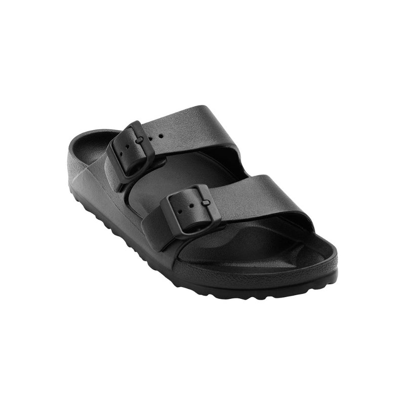 Sundreamer Slides - Black