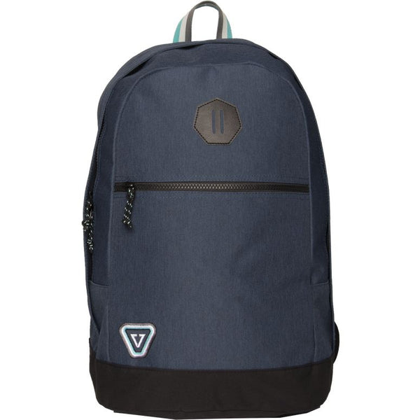 Vissla Day Tripper Bag - Navy Heather