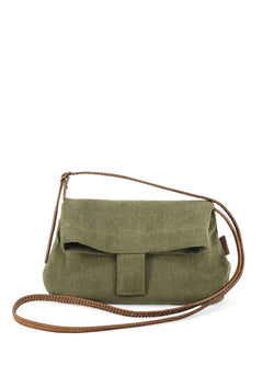 Natural Crossbody bag