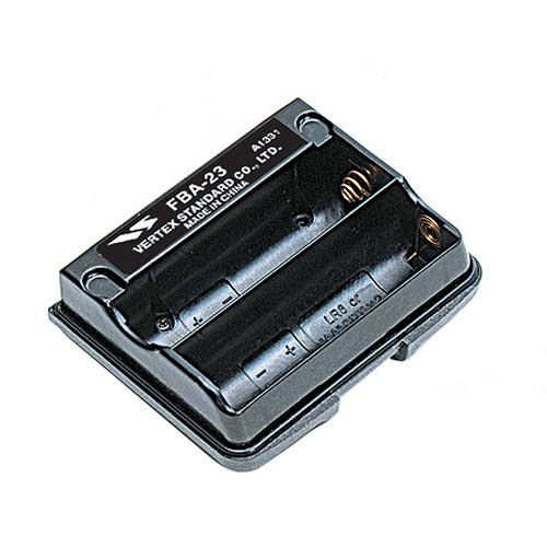 Standard Horizon FBA-23 Battery Tray