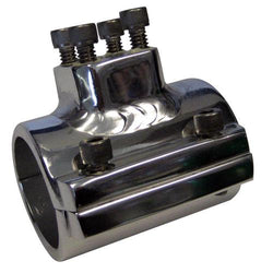 Lee's Clamp-On Light Bracket - 1660