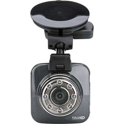 Uniden CAM500 HD Dash Cam Automotive Video Recorder ()