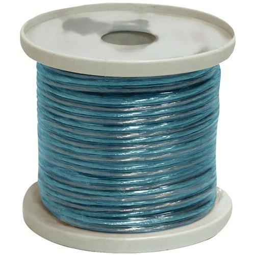 Pyle Pro Hydra Series 18-gauge Marine-grade Stereo Speaker Wire, 50ft (pack of 1 Ea)