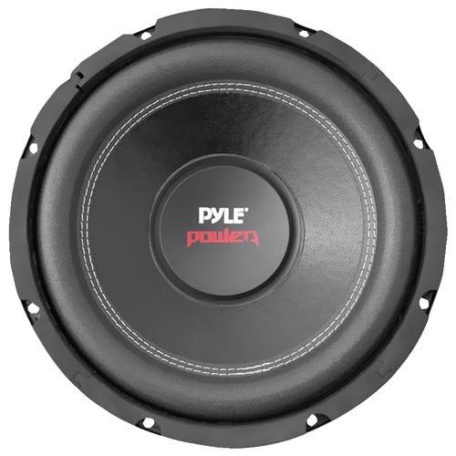 "Pyle Pro Power Series Dual Voice-coil 4ohm Subwoofer (12"", 1,600 Watts) (pack of 1 Ea)"