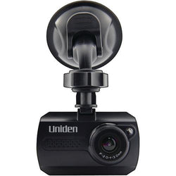 Uniden Dc1 Full Hd Dash Cam (pack of 1 Ea)