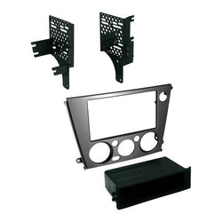 AI 2005-09 Subaru Outback/Legacy M.Kit Single or D.Din