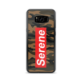 RY Serene Phone Case - Samsung & iPhone