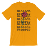 RY Blessed Tee