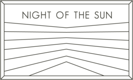 NIGHT OF THE SUN