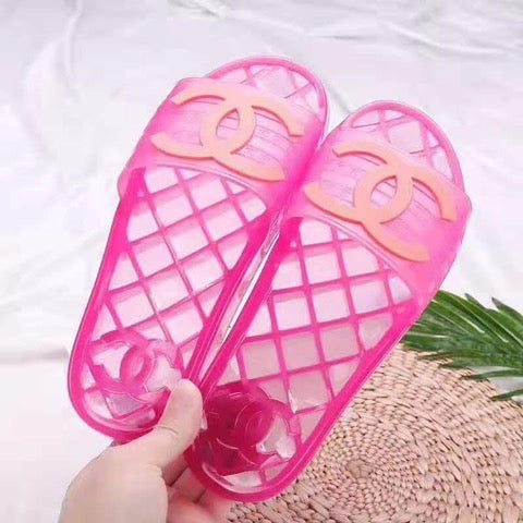 Ko Ko Jelly Slides
