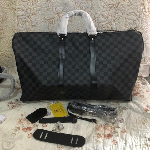 Damier Keep All 2.0