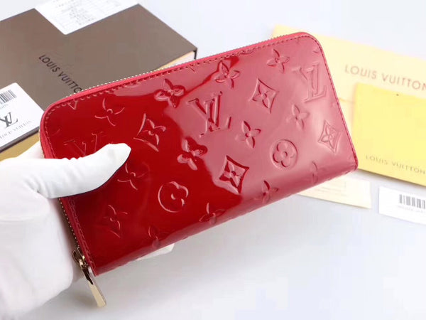 Zippy Wallet 2.0