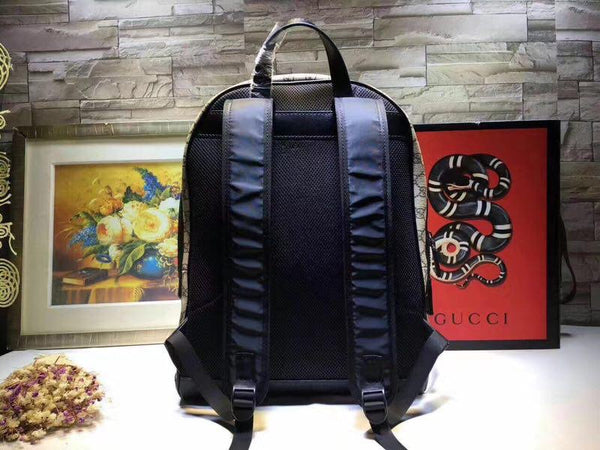 Kha'ucci Backpack