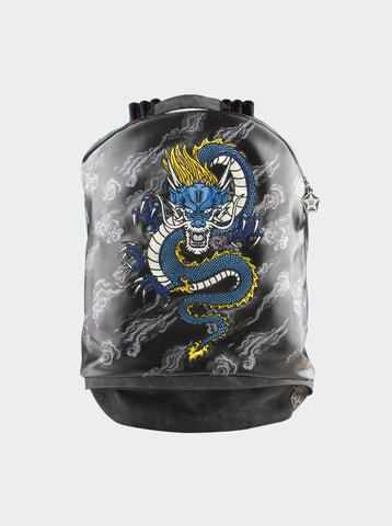 DAY BAG, YOKAI RYU