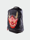 DAY BAG, IREZUMI ONI