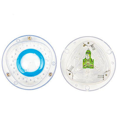 Light-up Toy Waterproof for Kids