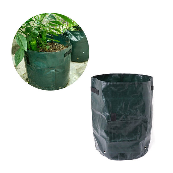 Vegetables Grow Bag
