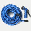 Expandable Garden Hose - Up to 200'