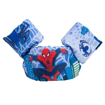 Kids Swim Vests(2-8 years old)