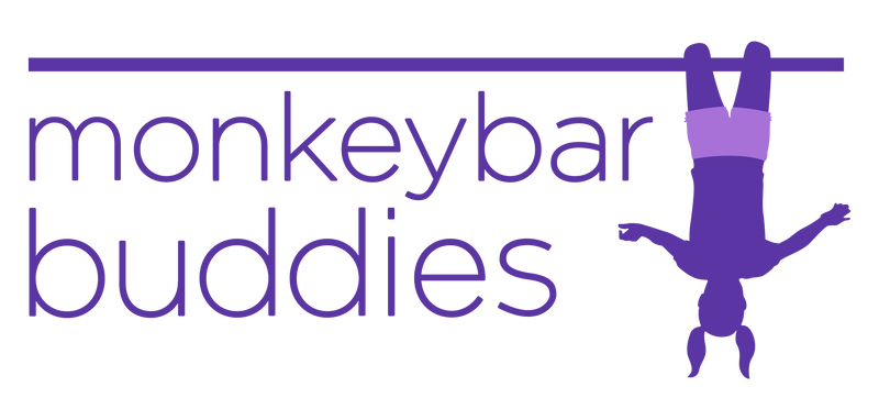 MonkeyBarBuddies