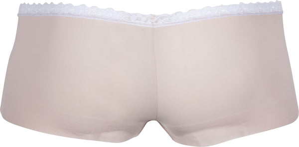 Seamless Panties Lights Bundle (Barely Buddies 3 Pack)