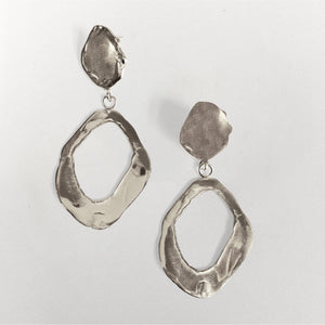 DESERT DEWELLER EARRINGS