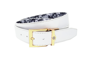 Sovereign Rockville Beige Strap & Buckle