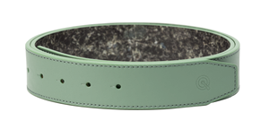 Regal Canadian Green Strap