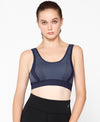 NEW! Femme Seamless Sports Bra