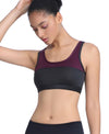 NEW! Olympia U-Back Sports Bra <br> <b> ***Buy 3 bras for $40. Must buy at least 3 for discount.</b>