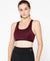 NEW! Olympia Racerback Sports Bra <br> <b> ***Buy 3 bras for $40. Must buy at least 3 for discount.</b>