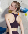 Energized Moisture Wicking Daily Sports Bra