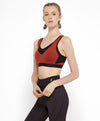 High Impact Alpha Crop<br><b> Buy 3 get 1 free, Buy 5 get 2 free </b>