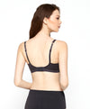 HOT FAVORITES! Seamless Wireless Bra