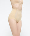 Mid Waist Girdle<br><b>Buy 3 get 1 free</b>