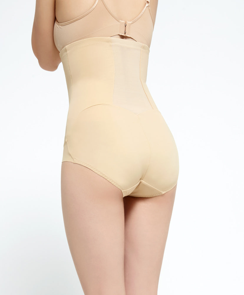 High Waist Girdle<br><b>Buy 3 get 1 free</b>
