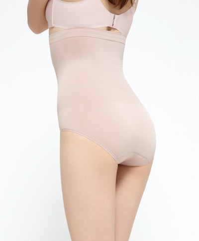 BEST SELLER! Anti-Slip High-Waist Girdle
