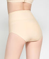 Mid-waist Girdle with Cool Touch Fabric<br><b>Buy 1 get 1 free</b>