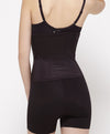Smooth Shapers Waist Clincher