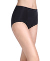 NEW! Seam Free Shaping Girdle